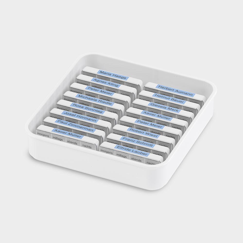 melipul MEDI7-Tablett 16TD-26