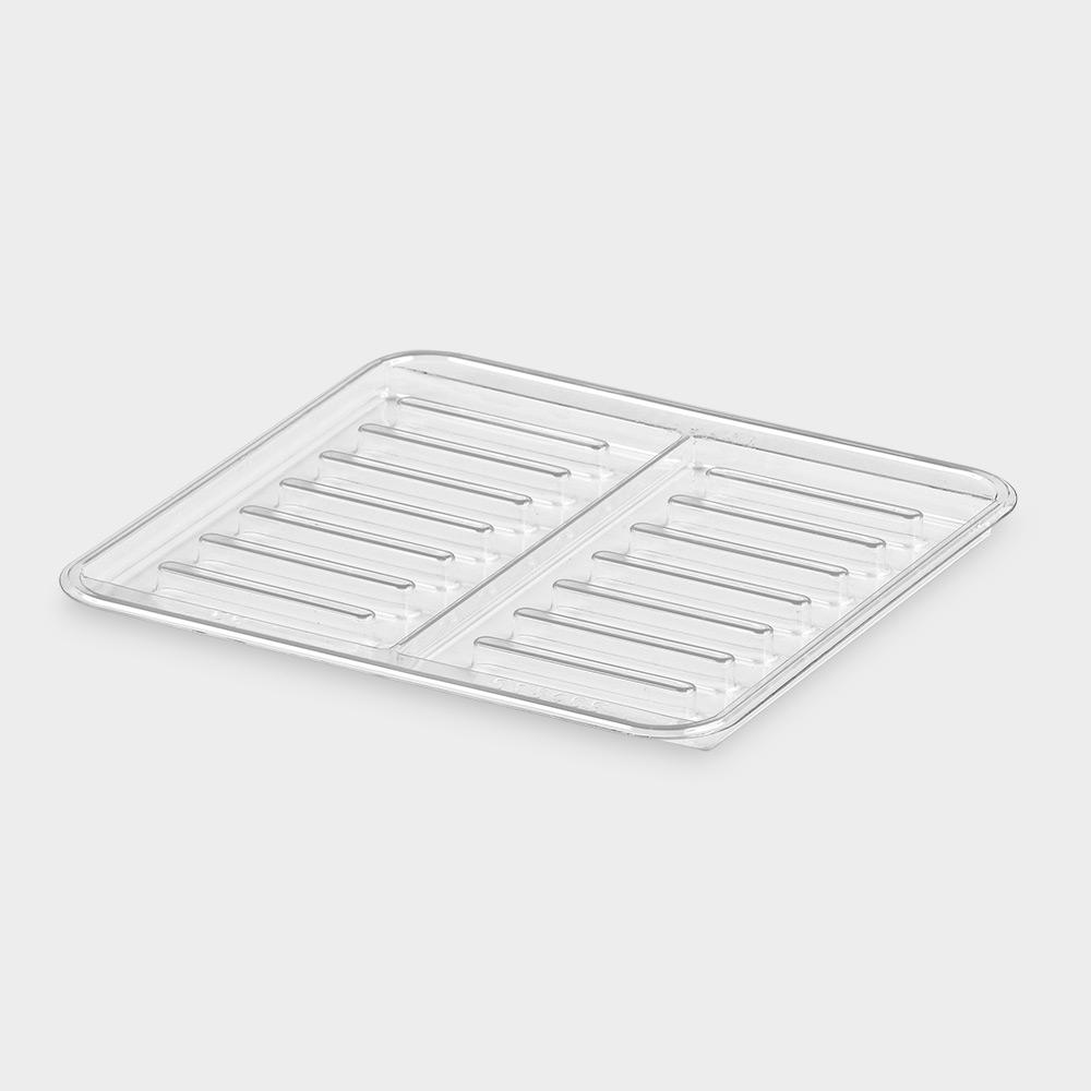 melipul Dispenser-Einsatz 16TD-26, für MEDI7-Tablett