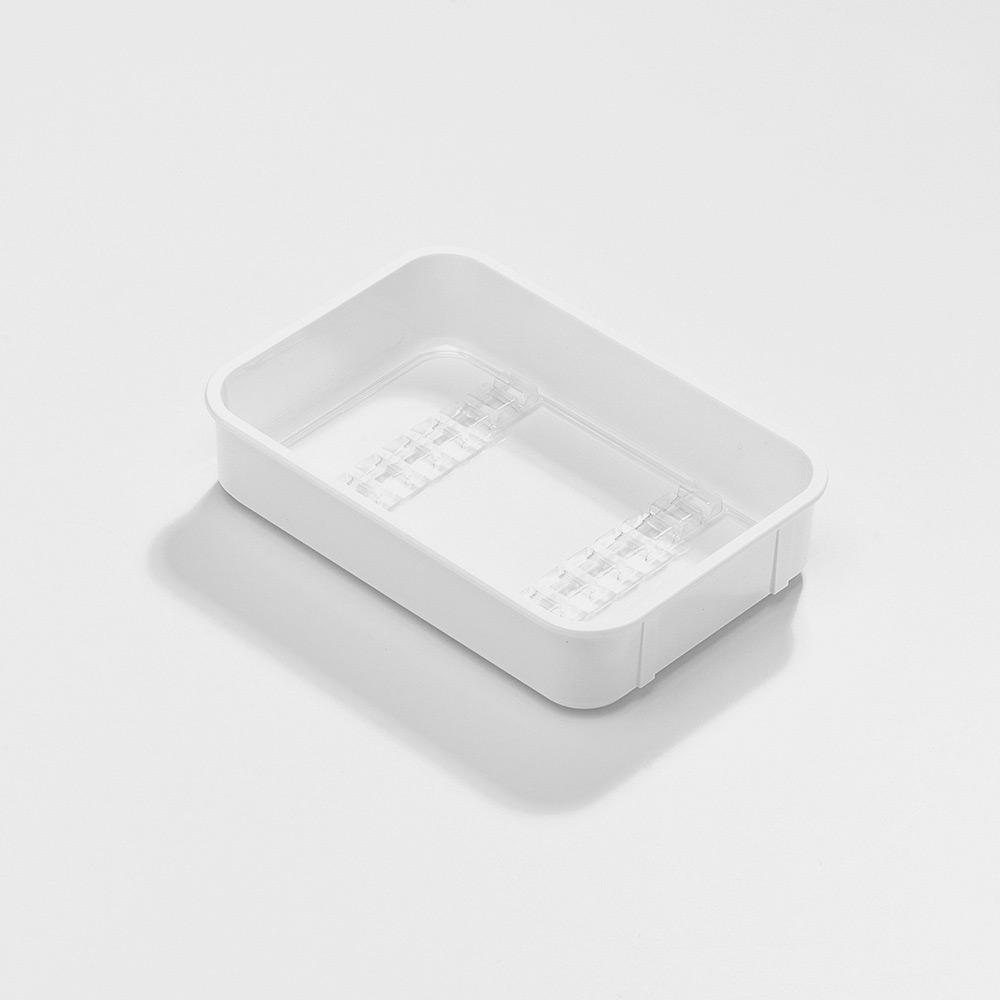 melipul Dispenser-Tablett 7D-25