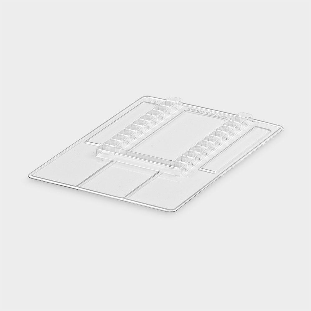 melipul Dispenser-Einsatz 10D+10B-35